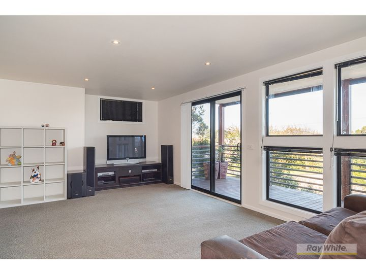14 Sunset Drive, Sunset Strip, VIC