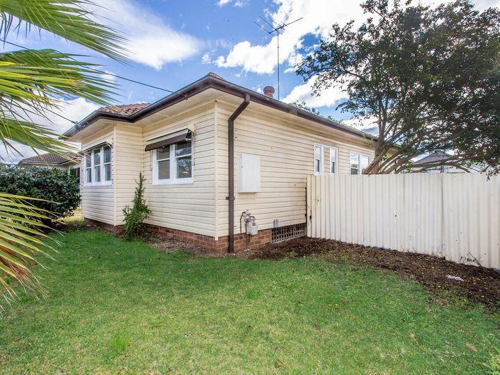 25 Edmondson Avenue, St Marys, NSW