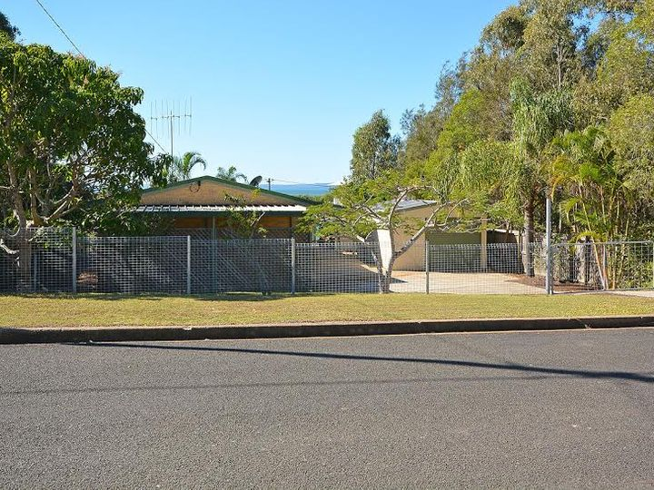 60 Petrel Avenue, River Heads, QLD