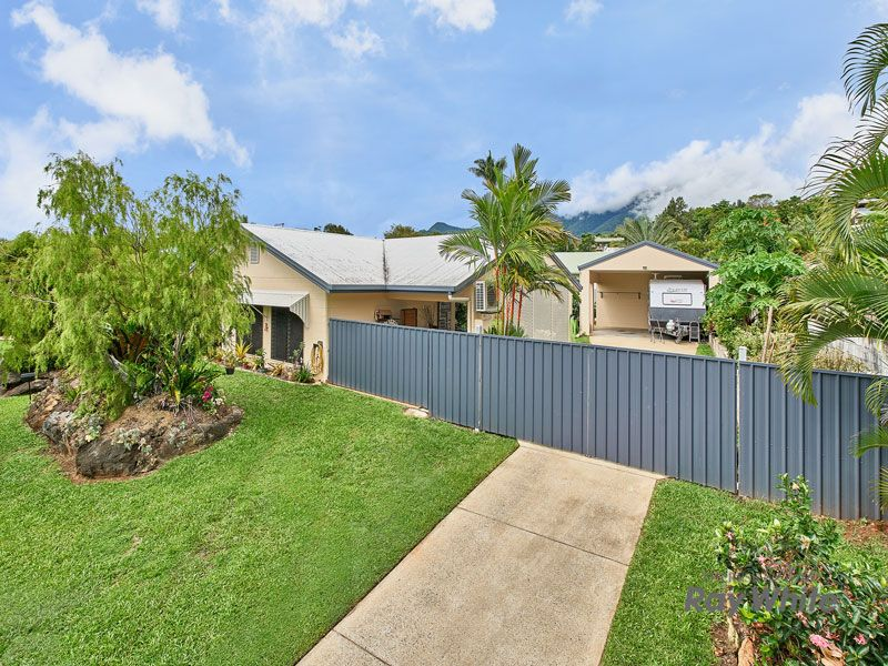 15 Herald Street Bentley Park Qld Residential House Sold