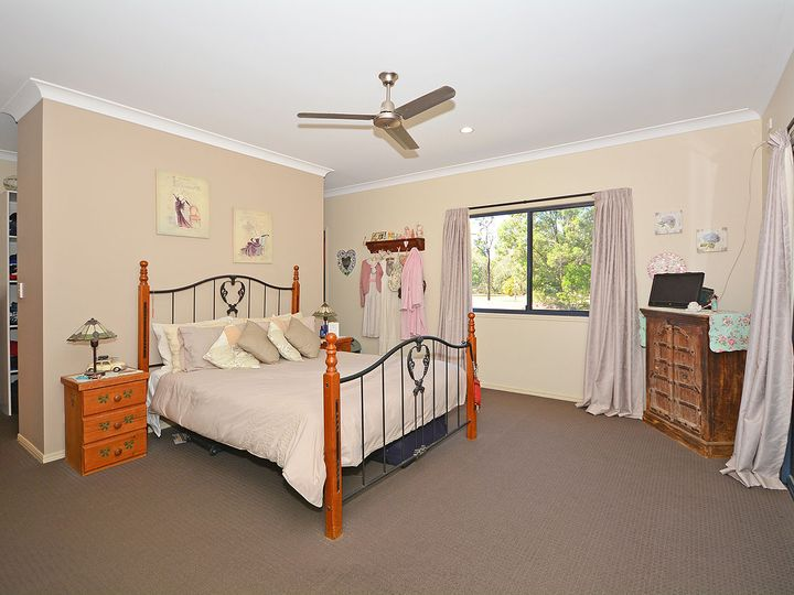 32 Moorabinda Drive, Sunshine Acres, QLD