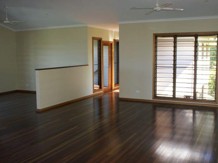 68 North Hull Road, Carmoo, QLD