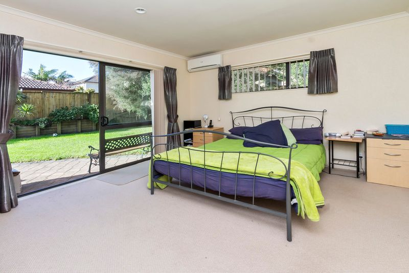manukau city guys Search 38 manukau city, new zealand lighting designers and suppliers to find the best lighting professional for your project  electric guys auckland.
