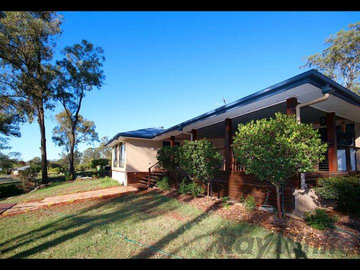 11 Appaloosa Place, Pine Mountain, QLD