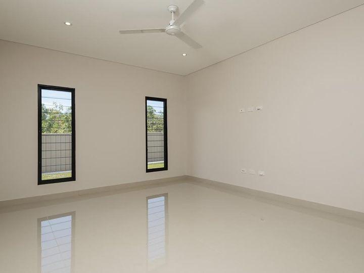 43 Grice Crescent, Coolalinga, NT
