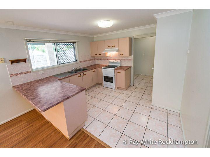 8 Cassia Street, Norman Gardens, QLD