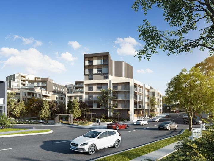 22 Hudson Street, Lewisham, NSW