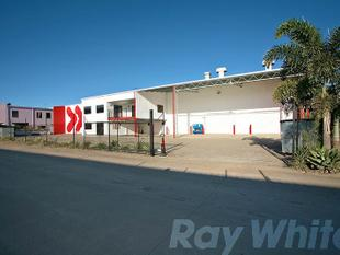Modern Facility / Approved Motor Vehicle Workshop For Lease! - Northgate