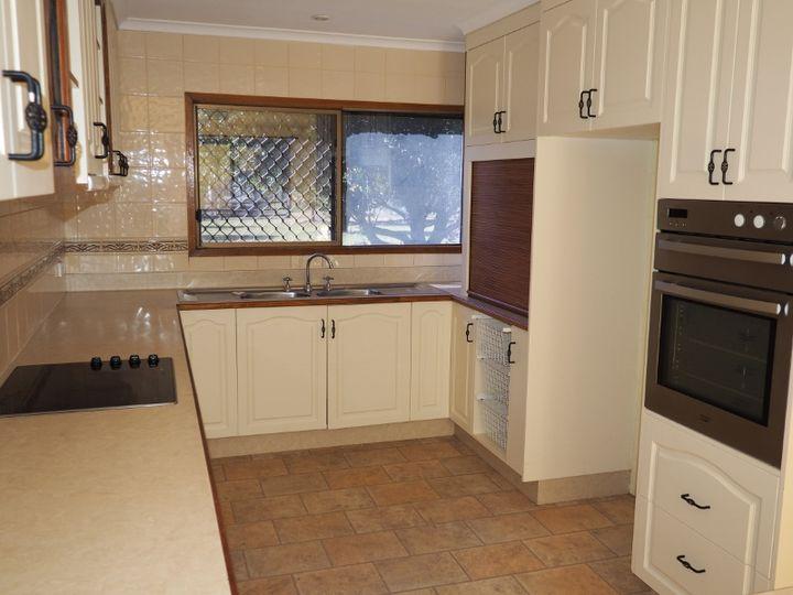 999 River Road, Ferney, QLD