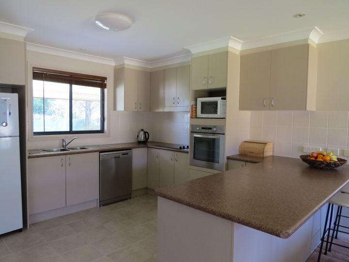 2 Olive Pyrke Terrace, Warialda, NSW