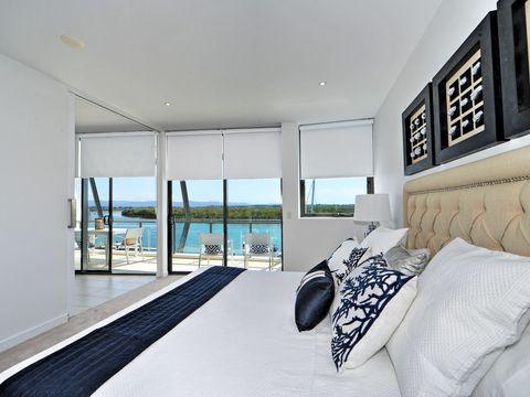 Paradise Point, 3304/4 Marina Promenade