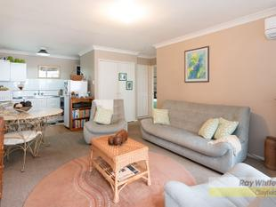 Two Bedrooms For the Price of ONE! - Clayfield