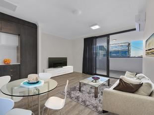 Stylish, Contemporary Chermside Living. - Chermside