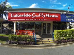 Lakeside Quality Meats is For Sale - Palm Beach