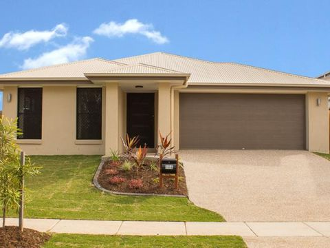 Carseldine, 106 Cowie Road