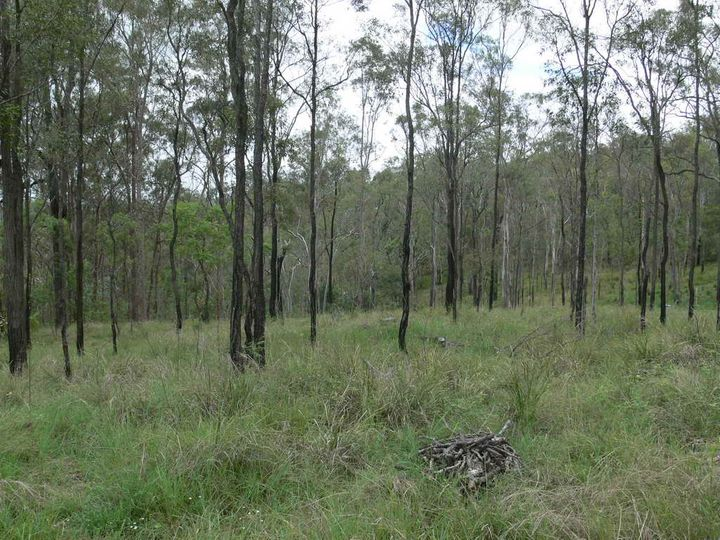 Lot 1, 80 Lakeview Drive, Esk, QLD