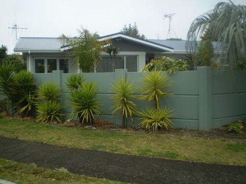 Mount Maunganui, 18 Ascot Road