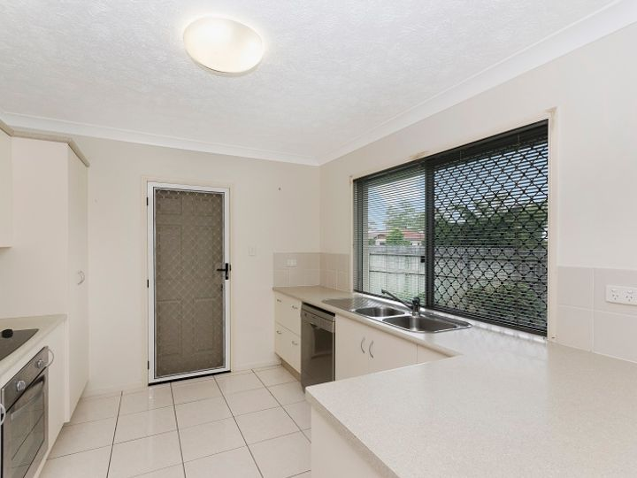 1/70 Thorn Street, Mount Louisa, QLD