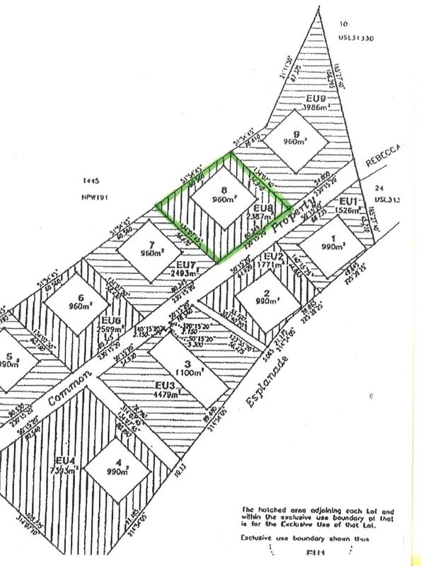 1157482 also 23 Lakeland Dr Lake Ariel PA 18436 together with On The Boards Riverview Drive Asheville Nc Schematic Design as well The Rockville Navigation Page 3 also Roam Sweetwater River Trail Interpretive Loop. on lot land on river