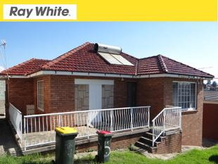 2A/2  Dovers Drive - Available Now  - Port Kembla