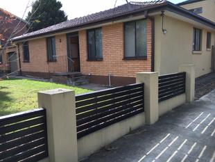 FURNISHED ACCOMMODATION  - ALL BILLS INCLUDED - Clayton
