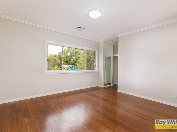 5a Lindsay Street, Wentworthville, NSW