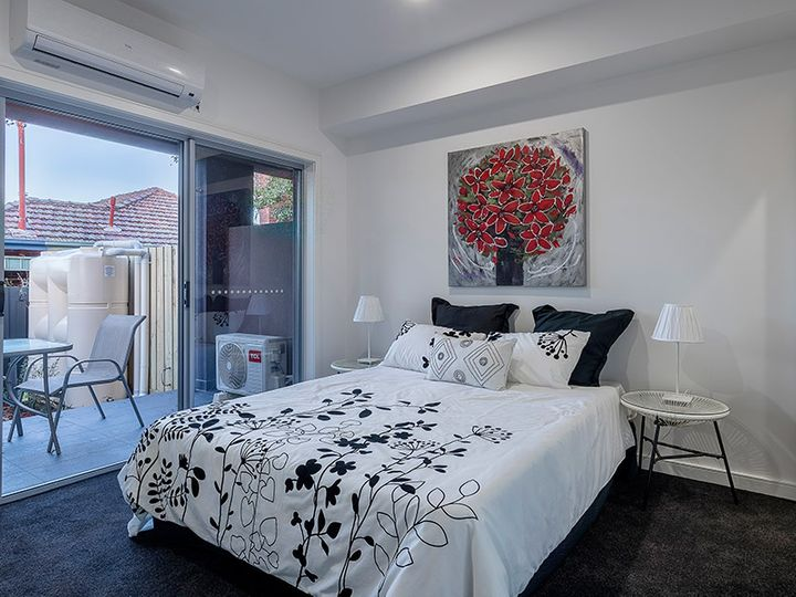 1/24-26 Miller Street, Heidelberg Heights, VIC