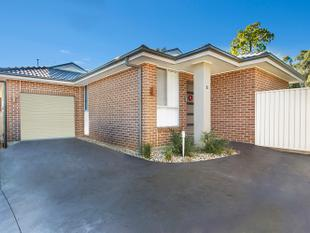Modern Living In A Convenient Location - Blacktown