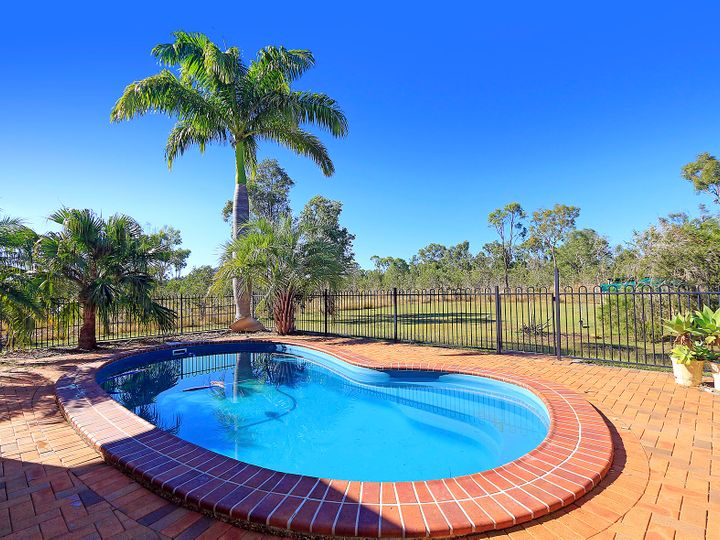 1560 Yeppoon Road, Mulara, QLD