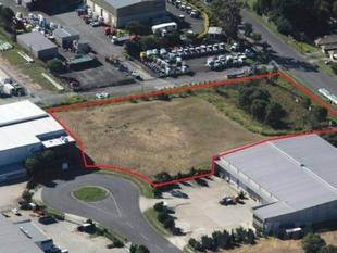 Development Opportunity Site - Richlands