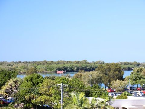 Tweed Heads, 12/1-3 Ivory Place
