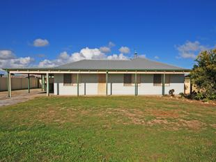 Owners Want Sold... - Jurien Bay