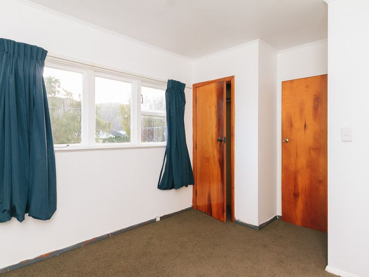 25 Eldon Grove, Taita, Lower Hutt City