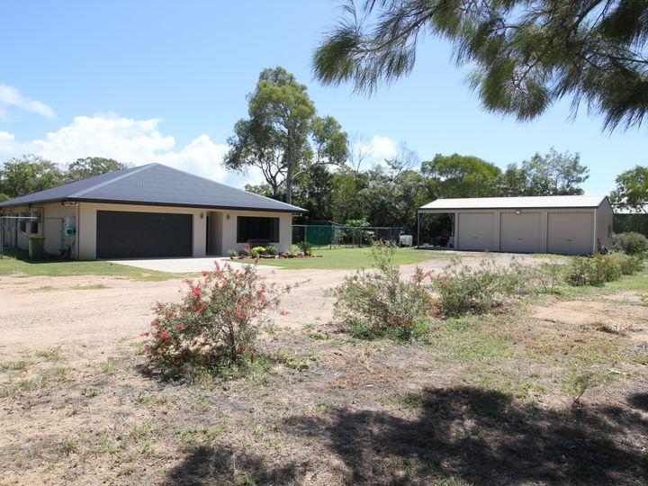 22 Mahogany Drive, Forrest Beach, QLD