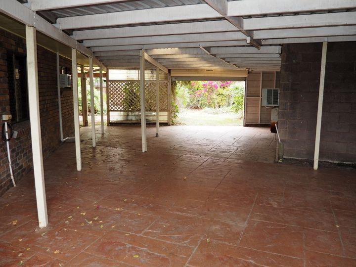 17-19 Ross Street, Granville, QLD