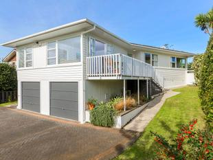 AUCTION - Thursday 30th June - Ellerslie