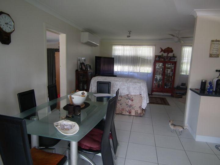 40 Herrenberg Street, Aldershot, QLD