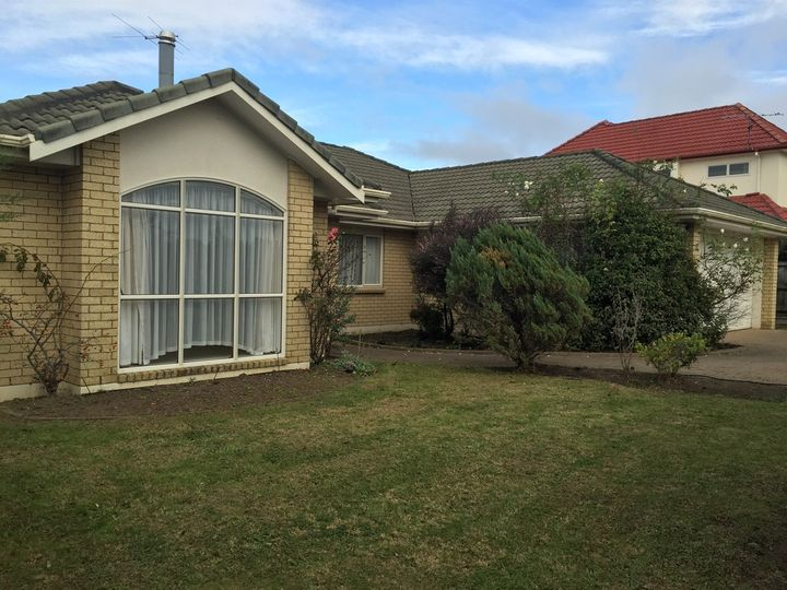 186 Botany Road, Botany Downs, Manukau City