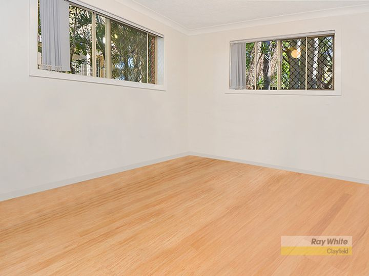 1/33 Wongara Street, Clayfield, QLD