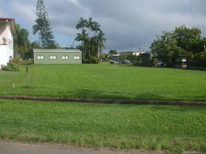 20 Wallis Street, Trebonne, QLD