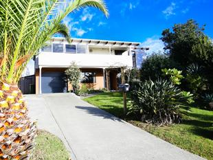 The Perfect Family Home - Snells Beach