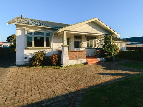Lower Hutt Central, 206a Waterloo Road