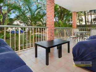 Private & Quiet - Clayfield