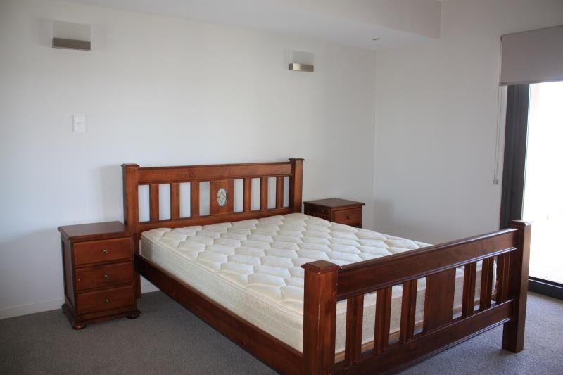 Room For Rent Karratha