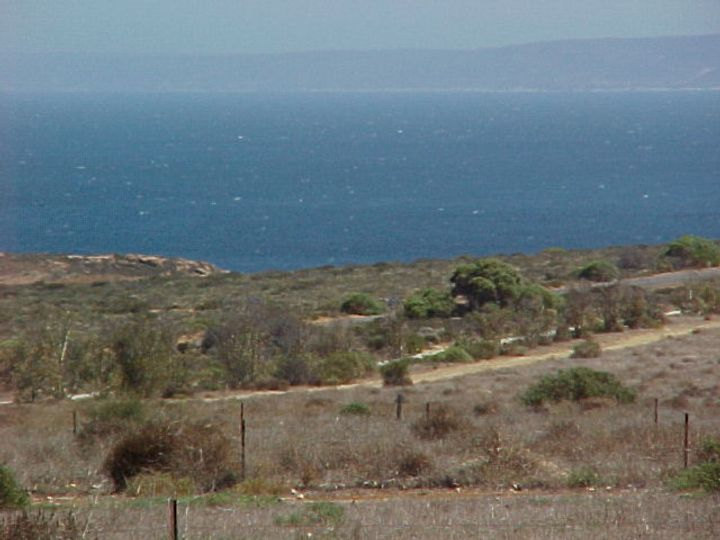 47 Lot 268 Explorer Avenue, Kalbarri, WA