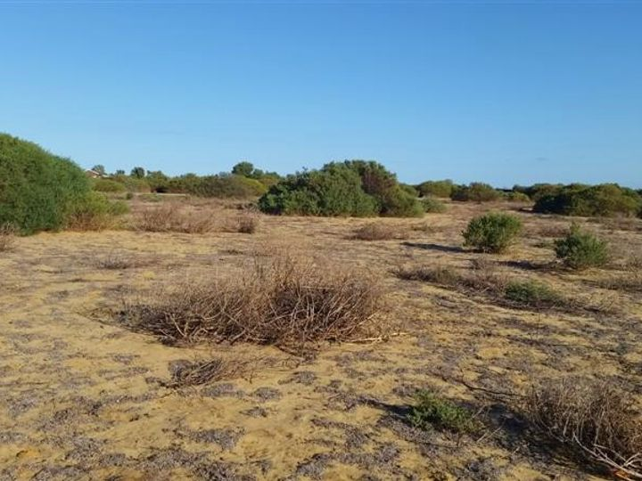 9 Lot 279 Beagle Road, Kalbarri, WA