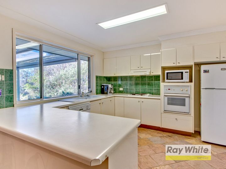 6 Springfield Court, Wights Mountain, QLD