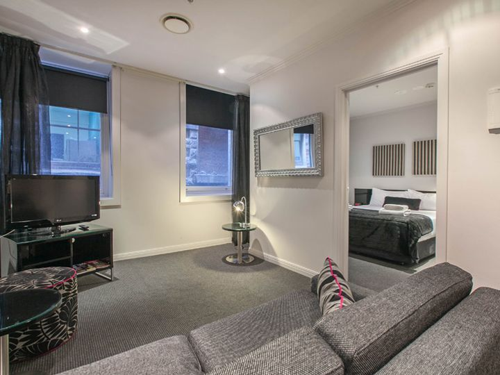 211/267 Flinders Lane, Melbourne, VIC