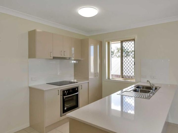 1/7 Hermes Way, Wulkuraka, QLD
