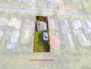"""""""DO UP & POTENTIAL SUBDIVISION"""" Auction this week! - Mt Roskill"""